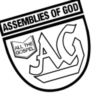 assemblies of god preview