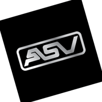 asv inc 1 vector