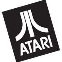 atari1 download