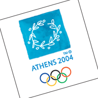 athens1 2004 preview