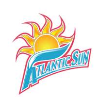 atlantic sun 1 preview