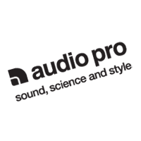 audio pro1 1 preview