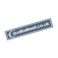 audiostreet co uk download