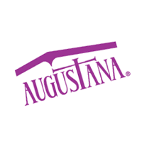 augustana preview
