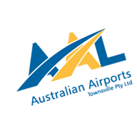 australian airports 1 download