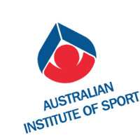 australian institute of sport 1 download