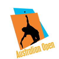 australian open 1 download