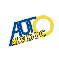 auto medic download