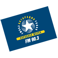 autoradio2 download