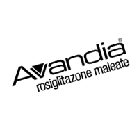 avandia download