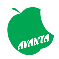 avanta download