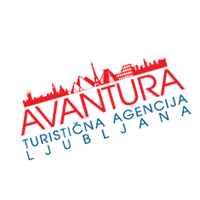 avantura 1 download