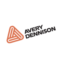 avery dennison 1 preview
