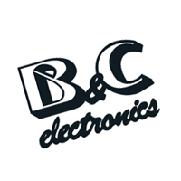 B&C Electronics preview