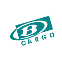 B-Cargo preview