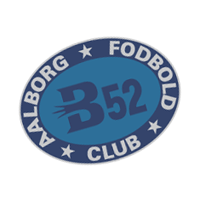 B52 Aalborg preview