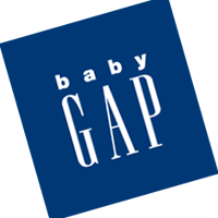 BABY GAP 1 preview