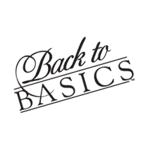 BACK TO BASICS vector