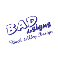 BAD deSigns preview