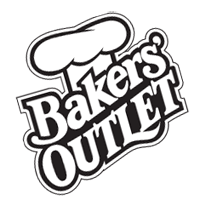 BAKERS OUTLET preview