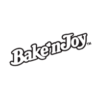 BAKE AND JOY vector