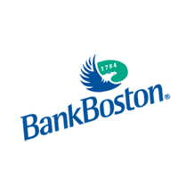 BANK BOSTON 1 preview