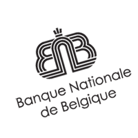 BANQUENATIONALEDEBELGIQU1 preview