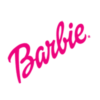 Barbie, download Barbie :: Vector Logos, Brand logo ...