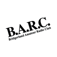BARC preview