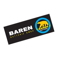 BAREN batteries GMBH preview