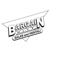 BARGAIN CITY 1 vector