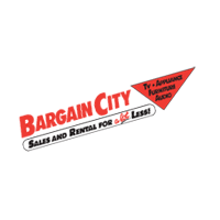 BARGAIN CITY 2 preview
