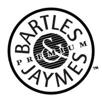 What is Bartles and Jaymes?