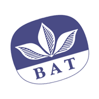 BAT Co preview