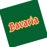 BAVARIA1 preview