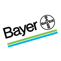 BAYER 1 download