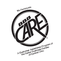 BBB Care 255 download