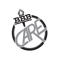 BBB Care preview