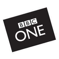 BBC One preview