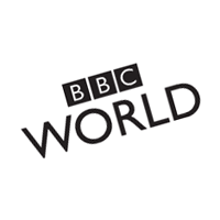 BBC World 259 vector