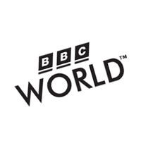 BBC World preview