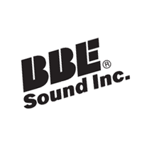 BBE Sound Inc  preview