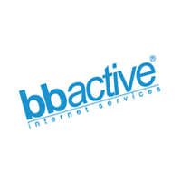 BBactive preview