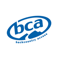 BCA 267 download