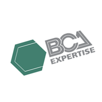 BCA Expertise download