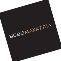 BCBG Maxazria preview