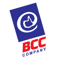 BCC 268 vector