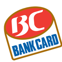 BCCARD1 preview