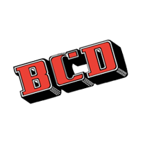 BCD preview