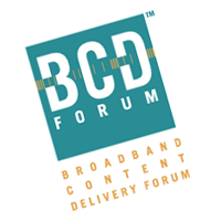 BCD Forum preview
